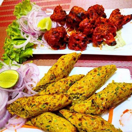 Chotivala pure vegetarian jain food pattaya restaurant reviews all photos 2 forumfinder Images