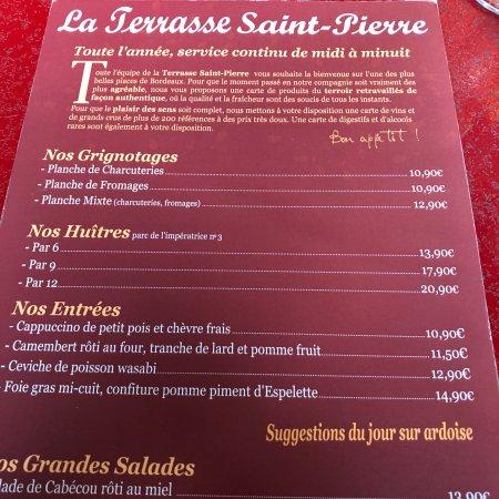 Les Terrasses de Saint Pierre : photo0.jpg