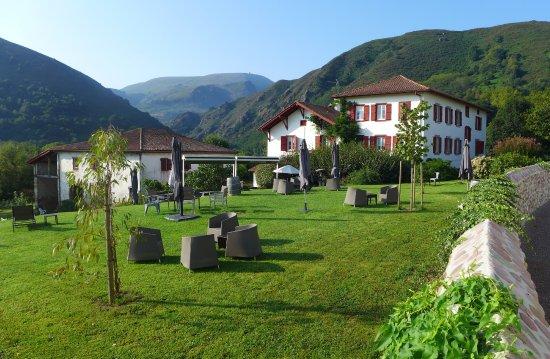 Hotel du Chene