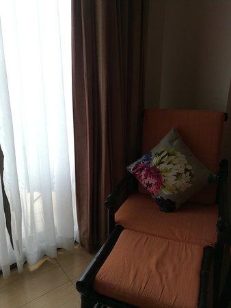 Hotel Kimberly: IMG_20180104_124221_large.jpg