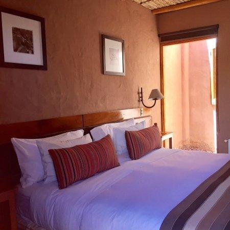 Hotel Pascual Andino : photo1.jpg