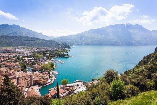 Hotel Savoy Palace Riva Del Garda Tripadvisor
