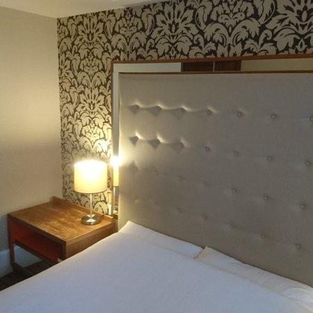 Premier Inn Bournemouth Central Hotel: photo0.jpg