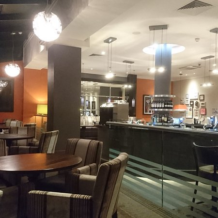 Premier Inn Bournemouth Central Hotel: photo2.jpg