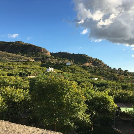 Pizarra, Hiszpania: photo0.jpg