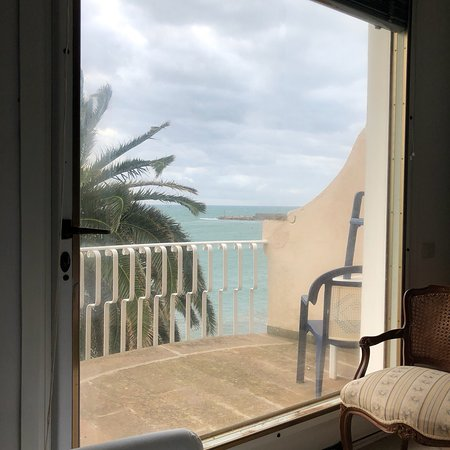 Hotel Maga Circe: photo3.jpg
