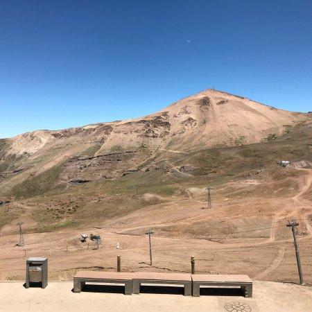 Valle Nevado, شيلي: photo8.jpg