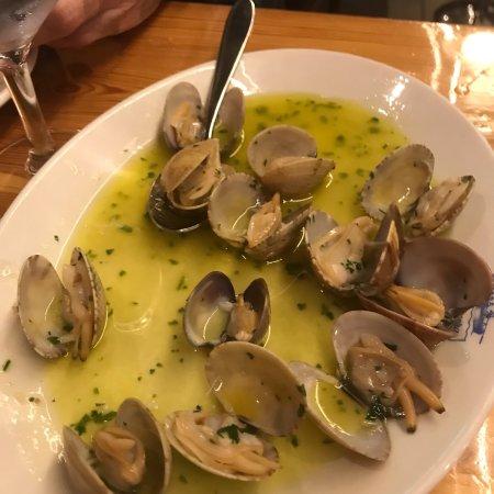 Restaurante La Trainera照片