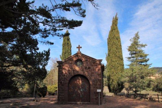Ermita de Sant Antoni照片