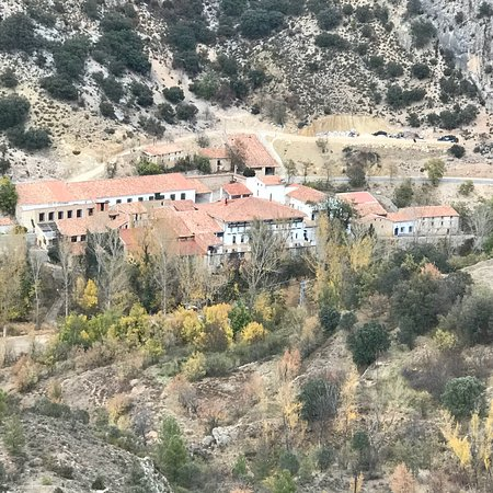 Villarluengo, Spania: photo0.jpg