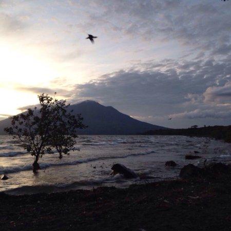 Finca San Juan de la Isla: photo1.jpg