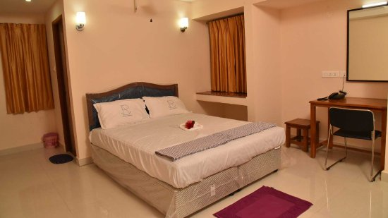 Cheap Rooms In Kumbakonam