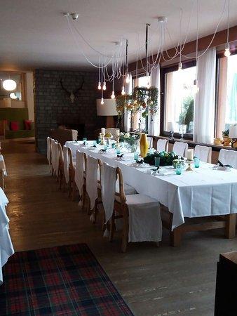 Restaurant Drumlerhof: IMG-20180101-WA0019_large.jpg