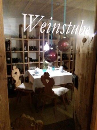 Restaurant Drumlerhof: IMG-20180101-WA0018_large.jpg