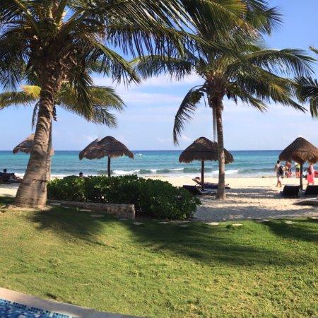 Le Reve Hotel & Spa Boutique Beachfront : photo2.jpg