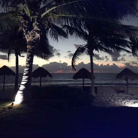 Le Reve Hotel & Spa Boutique Beachfront : photo4.jpg