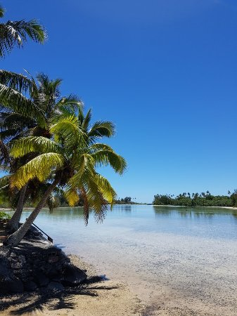 Ngatangiia, Ilhas Cook: 20171026_113816_large.jpg