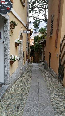 Residence il Borgo: 20180104_090756_large.jpg