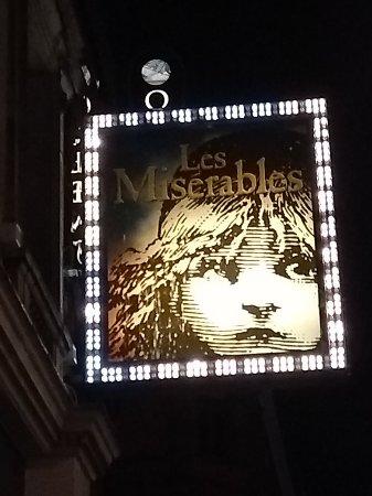 Les Miserables London : IMG_20180101_191027770_large.jpg