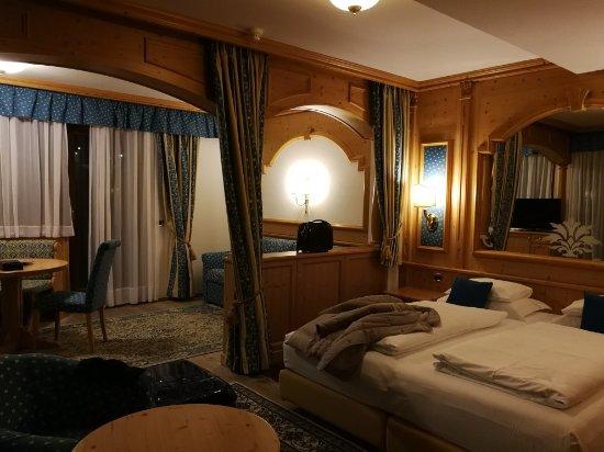 Hotel Evaldo: IMG_20171230_182400_large.jpg