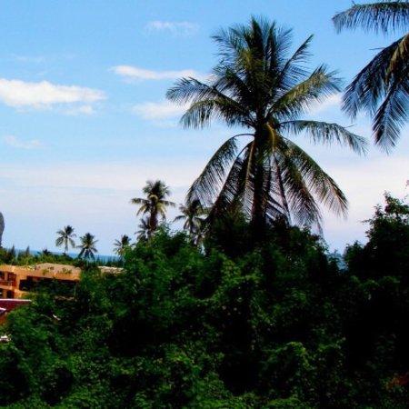 Aonang Cliff Beach Resort: photo0.jpg