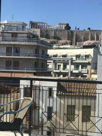Philippos Hotel: photo1.jpg