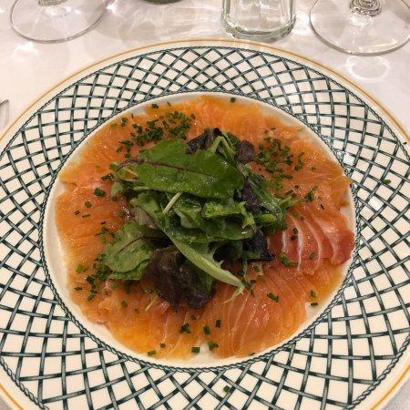 Restaurant de la Tour : photo0.jpg