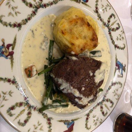 Restaurant de la Tour : photo1.jpg