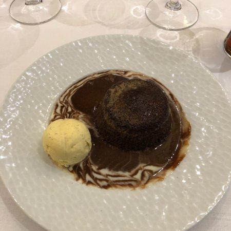 Restaurant de la Tour : photo2.jpg