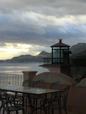 Hotel Baia Taormina: IMG-20180104-WA0000_large.jpg