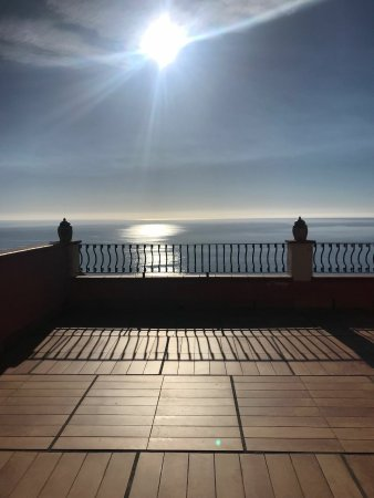 Hotel Baia Taormina: IMG-20180101-WA0006_large.jpg