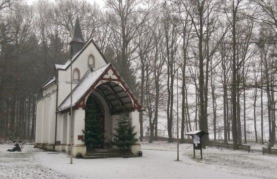 Kapelle Doernschlade