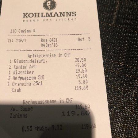 Kohlmanns: photo0.jpg