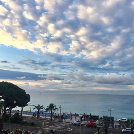 Mercure Nice Promenade des Anglais : photo2.jpg