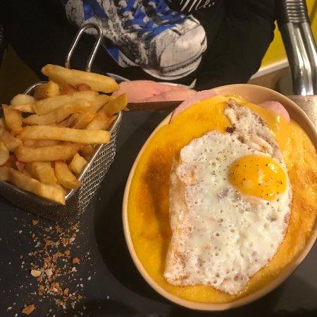 Tripadvisor Restaurant Lille Rue De Gand