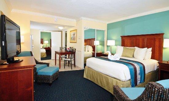 Hotels  N Kings Highway Myrtle Beach S C