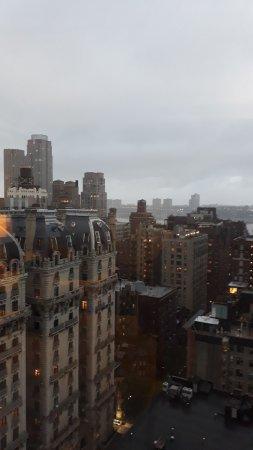 Hotel Beacon Photo