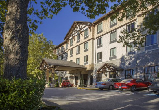 The Inn At Gig Harbor 123 1 5 9 Updated 2018 Prices Hotel Reviews Wa Tripadvisor