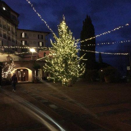Castelvecchio Pascoli, Italia: photo0.jpg