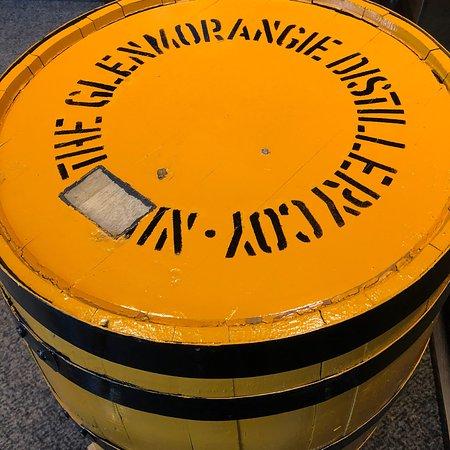 Glenmorangie Distillery: photo0.jpg
