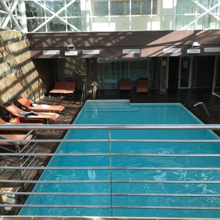 Hotel RH Ifach : photo2.jpg