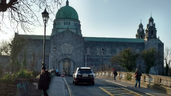 Galway Cathedral : IMG_20180101_144330696_HDR_large.jpg