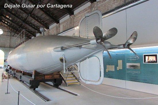 Dejate Guiar por Cartagena