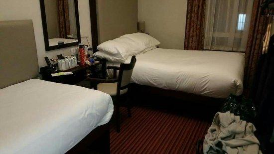 Reem Hotel: FB_IMG_1515095500955_large.jpg