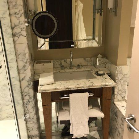St. Pancras Renaissance Hotel London: photo0.jpg