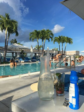1 Hotel South Beach Updated 2018 Prices Amp Reviews Miami