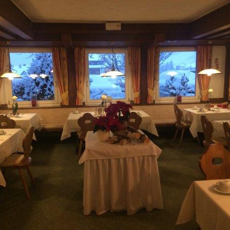 Hotel Ahrntaler Alpenhof: photo0.jpg