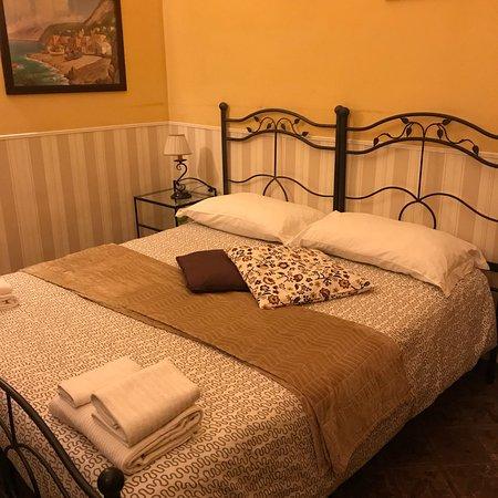 Bed and Breakfast Napoli I Visconti : photo0.jpg