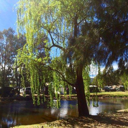 Glenmack Park