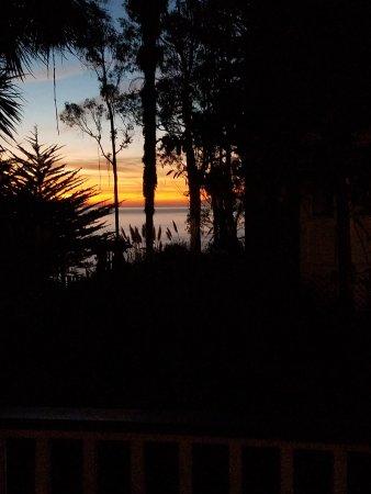 Monarch Cove Inn-billede